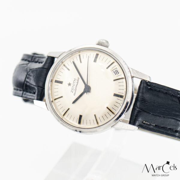 0925_vintage_watch_zenith_34