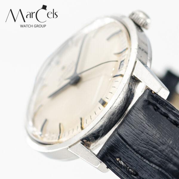 0925_vintage_watch_zenith_35