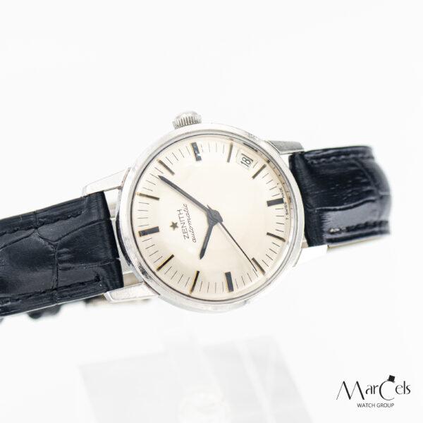 0925_vintage_watch_zenith_36