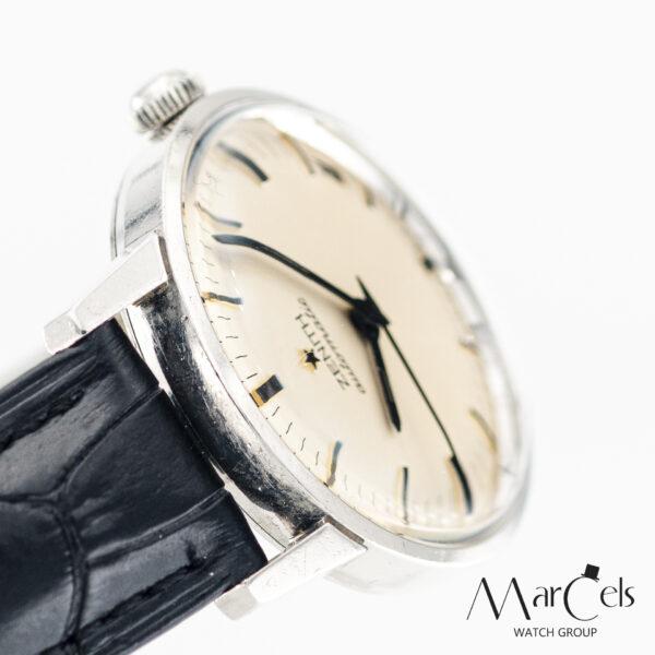 0925_vintage_watch_zenith_37