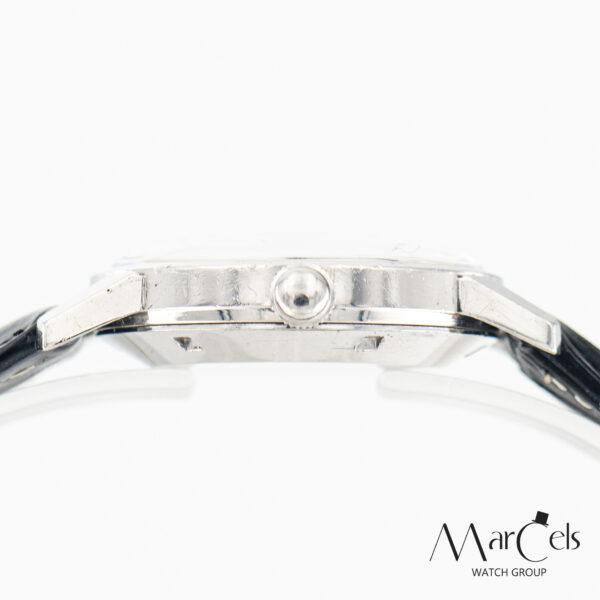 0925_vintage_watch_zenith_38