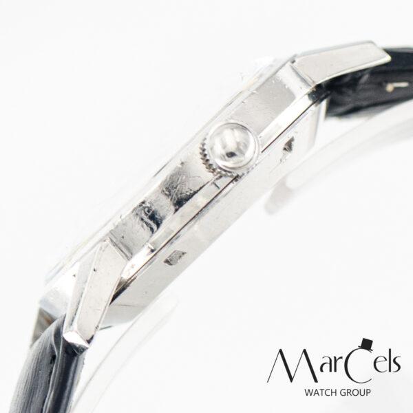 0925_vintage_watch_zenith_40