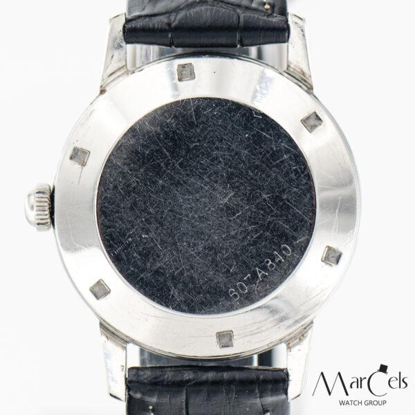 0925_vintage_watch_zenith_44
