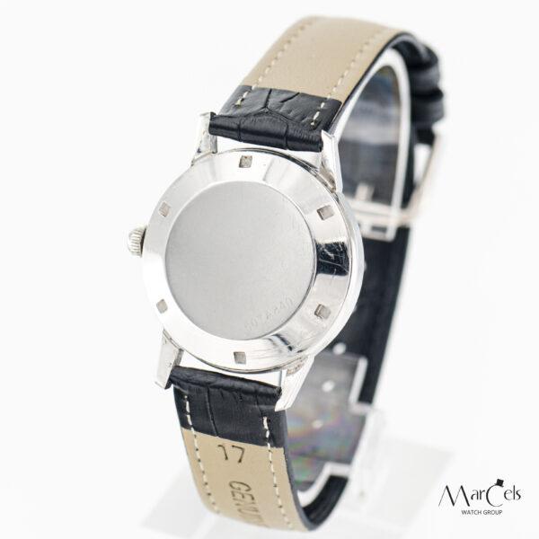 0925_vintage_watch_zenith_45