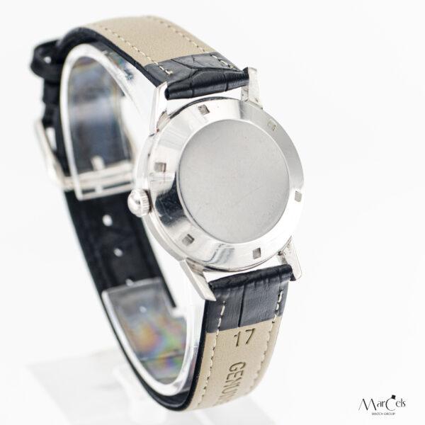 0925_vintage_watch_zenith_46