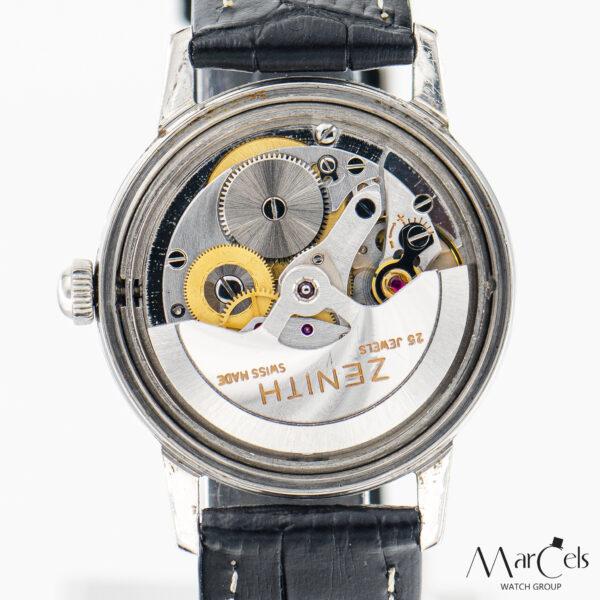 0925_vintage_watch_zenith_47