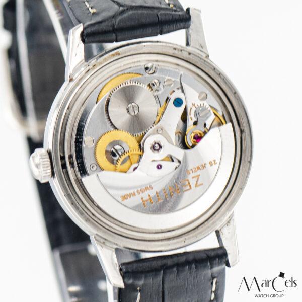0925_vintage_watch_zenith_49