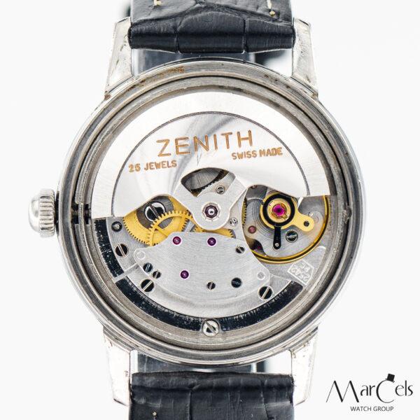 0925_vintage_watch_zenith_50