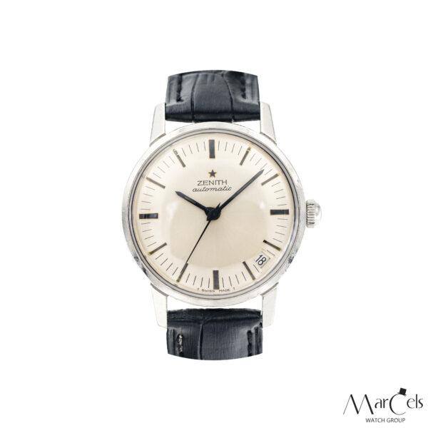 0925_vintage_watch_zenith_52