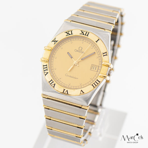 0926_vintage_watch_omega_constellation_25