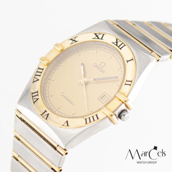 0926_vintage_watch_omega_constellation_26