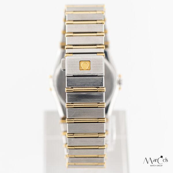 0926_vintage_watch_omega_constellation_29