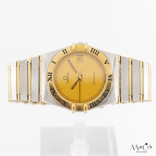 0926_vintage_watch_omega_constellation_30