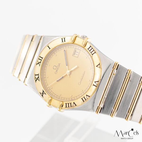 0926_vintage_watch_omega_constellation_31