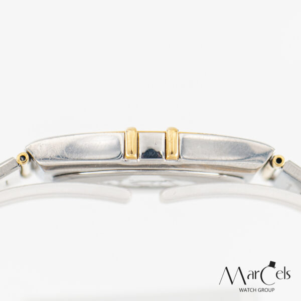 0926_vintage_watch_omega_constellation_38