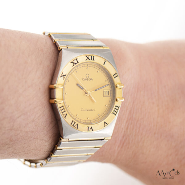 0926_vintage_watch_omega_constellation_41