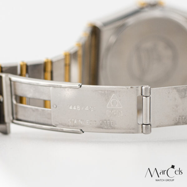 0926_vintage_watch_omega_constellation_42