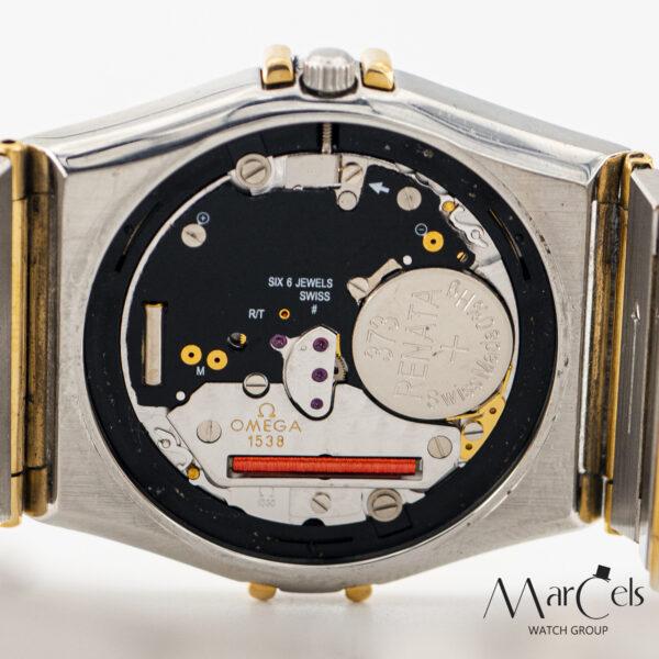 0926_vintage_watch_omega_constellation_43