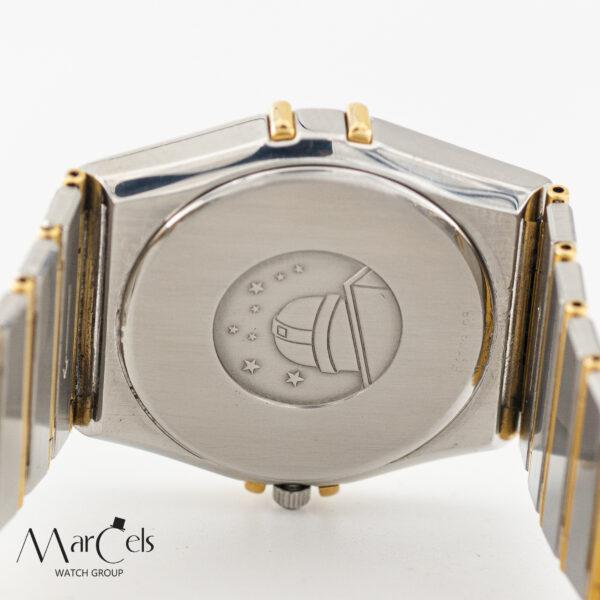 0926_vintage_watch_omega_constellation_46