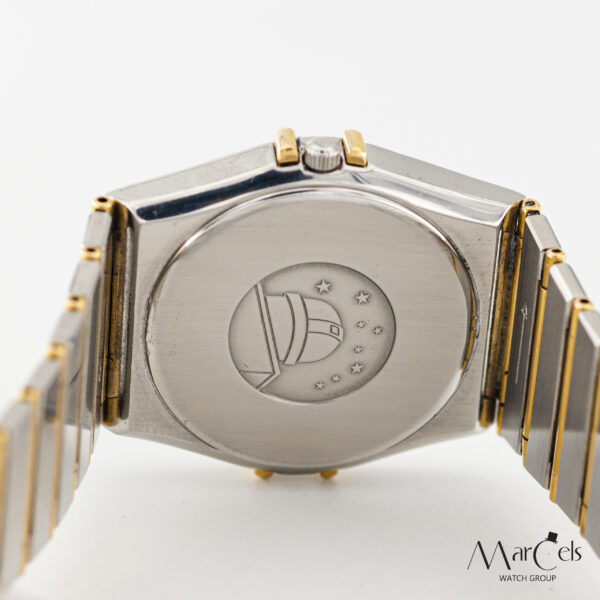 0926_vintage_watch_omega_constellation_47