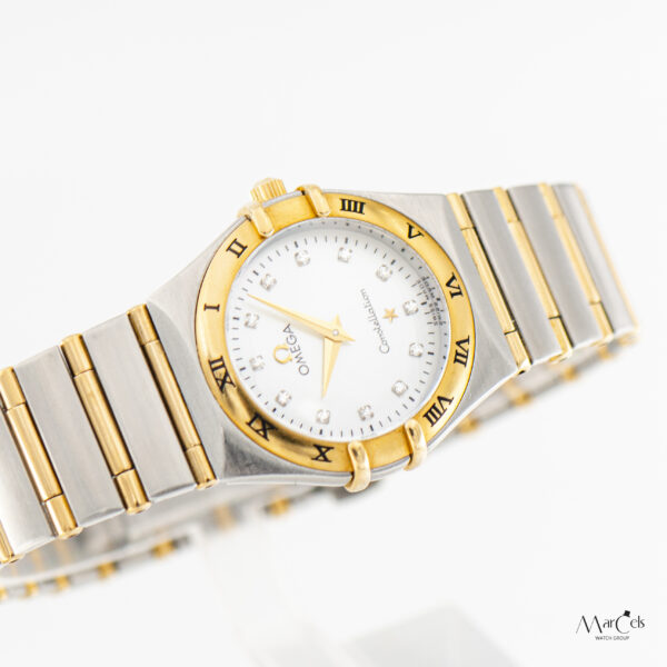 0927_ladies_watch_omega_constellation_35