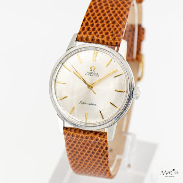 0929_vintage_watch_omega_seamaster_30