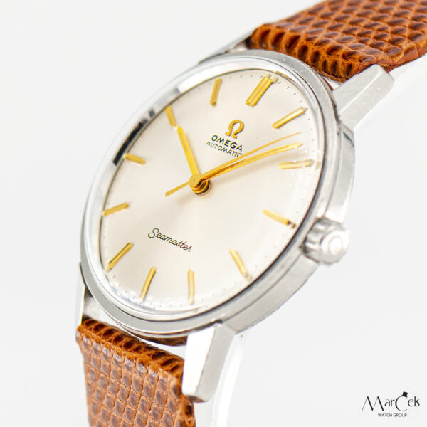 0929_vintage_watch_omega_seamaster_31