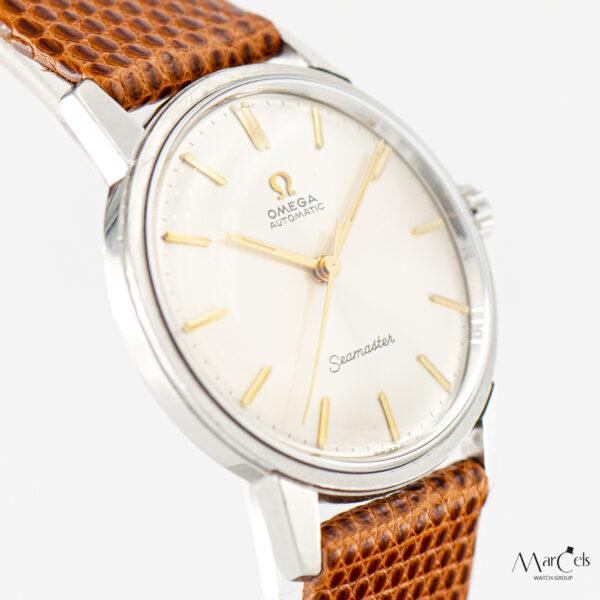 0929_vintage_watch_omega_seamaster_33