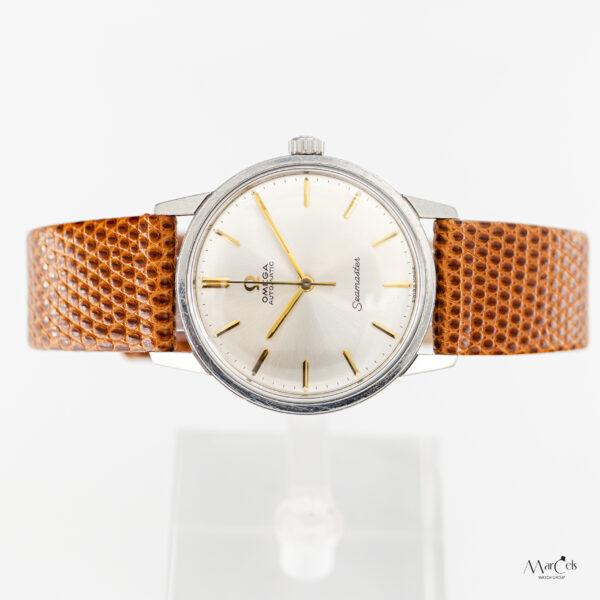 0929_vintage_watch_omega_seamaster_37