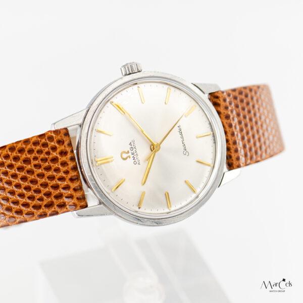 0929_vintage_watch_omega_seamaster_40