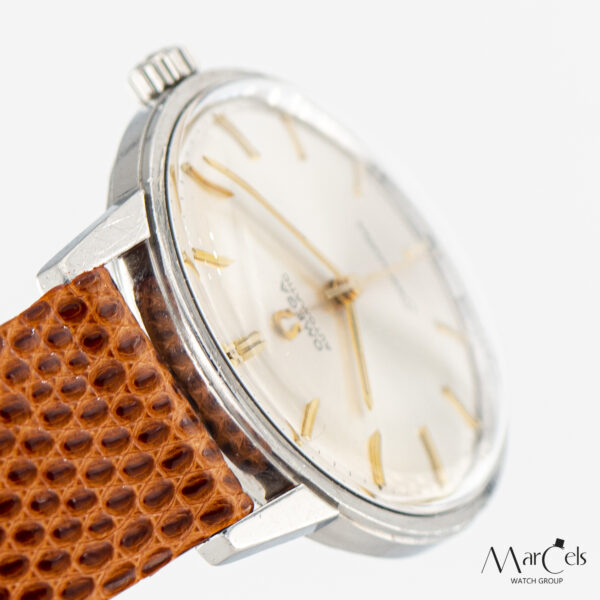 0929_vintage_watch_omega_seamaster_41