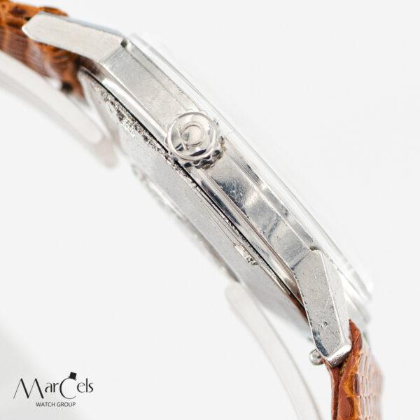 0929_vintage_watch_omega_seamaster_43