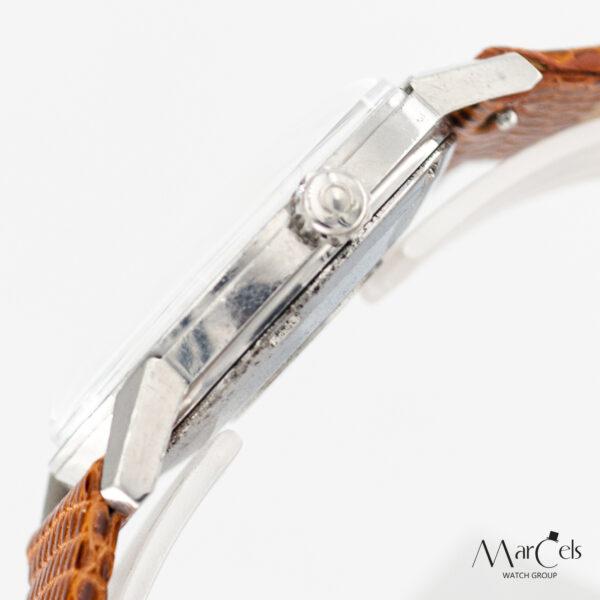 0929_vintage_watch_omega_seamaster_44