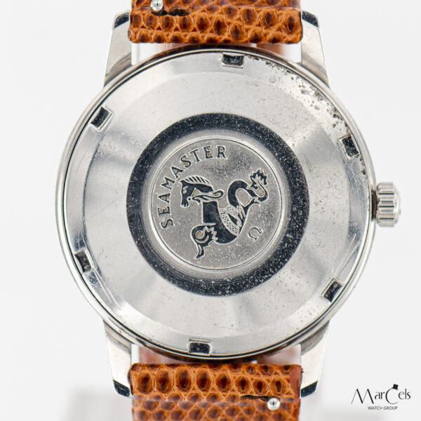 0929_vintage_watch_omega_seamaster_48