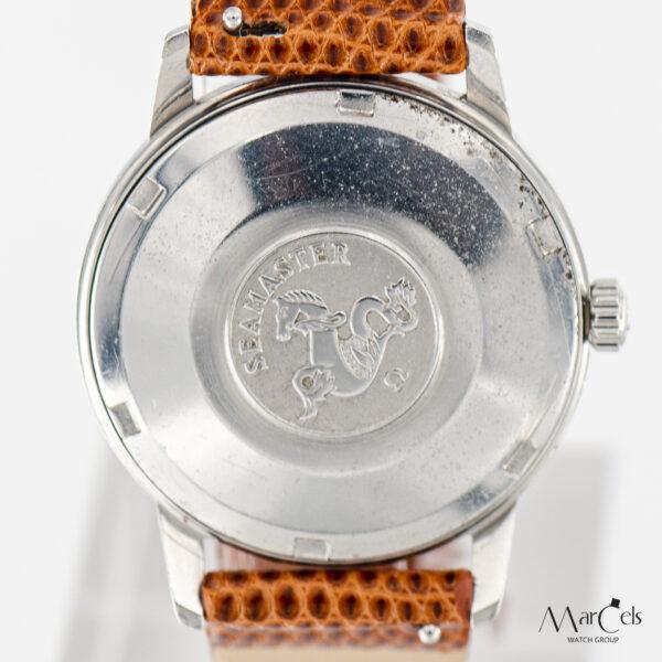 0929_vintage_watch_omega_seamaster_49