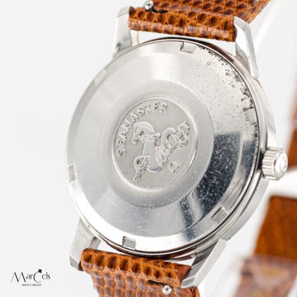 0929_vintage_watch_omega_seamaster_50