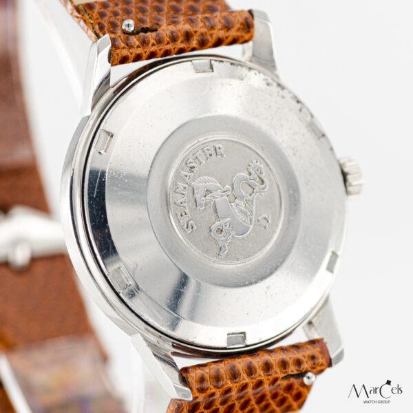 0929_vintage_watch_omega_seamaster_51