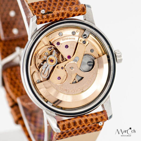 0929_vintage_watch_omega_seamaster_54