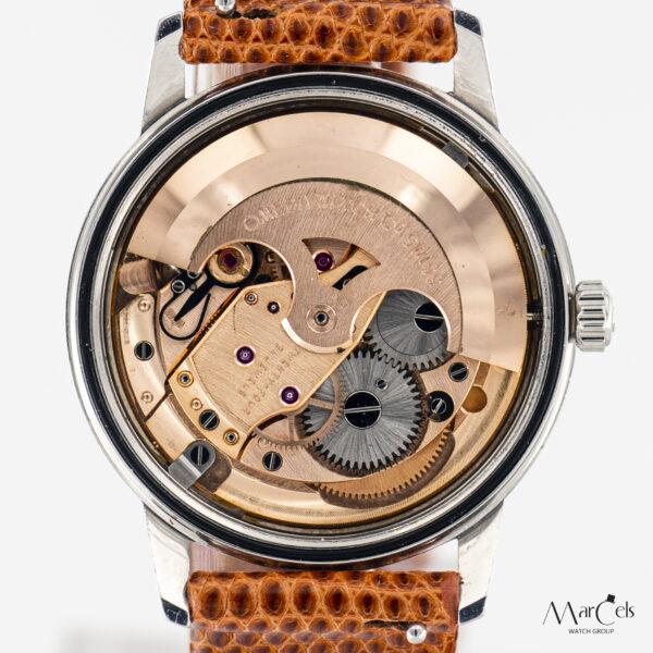 0929_vintage_watch_omega_seamaster_55