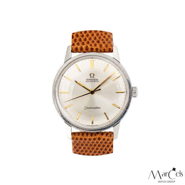 0929_vintage_watch_omega_seamaster_58