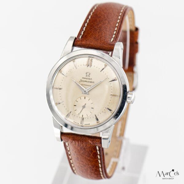 0930_vintage_watch_omega_seamaster_jumbo_27