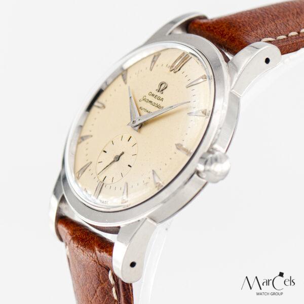 0930_vintage_watch_omega_seamaster_jumbo_28