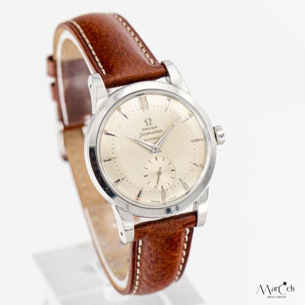 0930_vintage_watch_omega_seamaster_jumbo_29