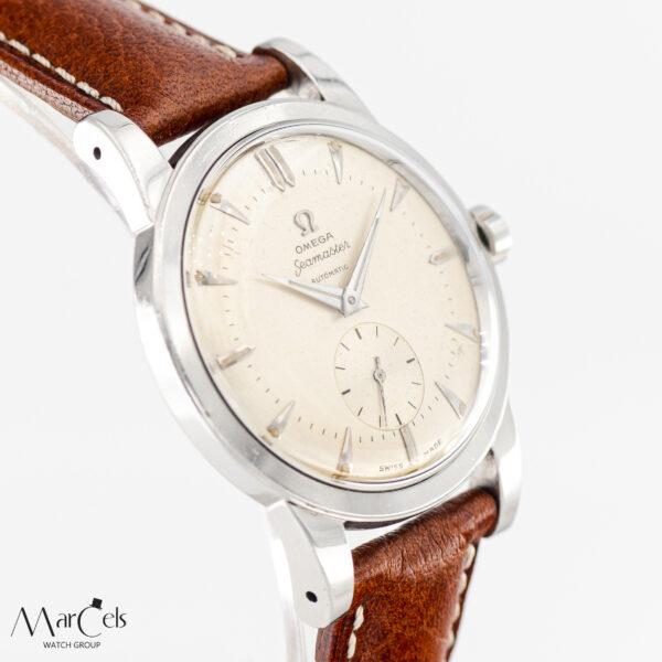 0930_vintage_watch_omega_seamaster_jumbo_30