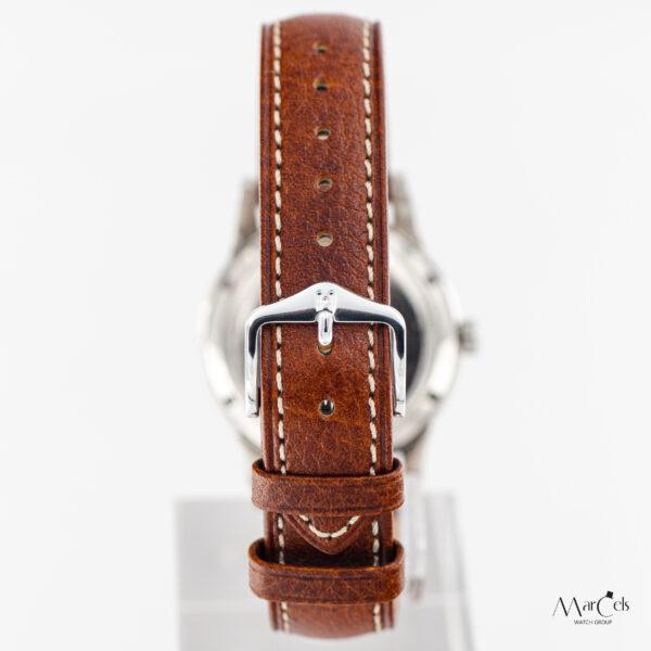 0930_vintage_watch_omega_seamaster_jumbo_31