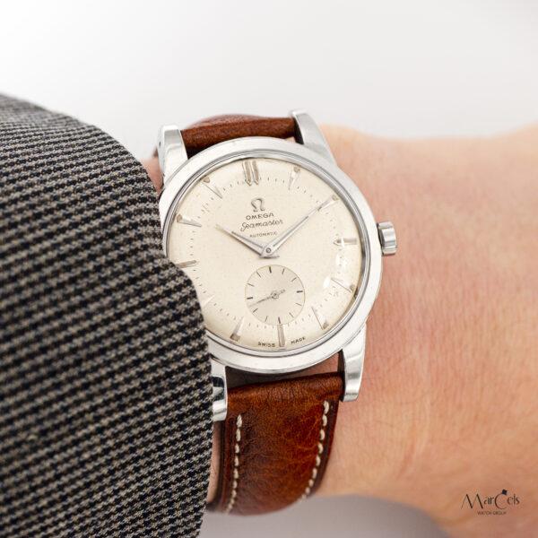 0930_vintage_watch_omega_seamaster_jumbo_32