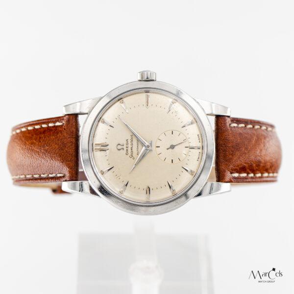 0930_vintage_watch_omega_seamaster_jumbo_33