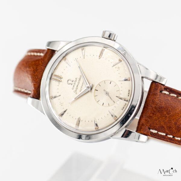 0930_vintage_watch_omega_seamaster_jumbo_34