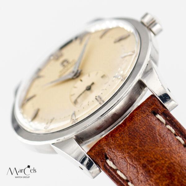0930_vintage_watch_omega_seamaster_jumbo_35