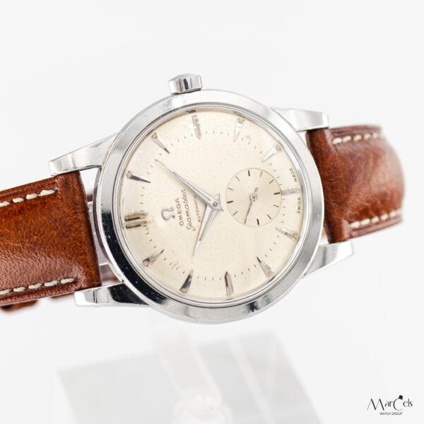 0930_vintage_watch_omega_seamaster_jumbo_36